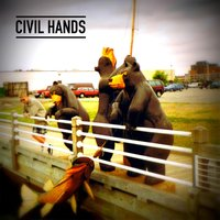 Otherman — Civil Hands