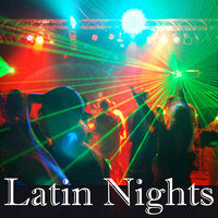 Latin Nights — Latin Musica