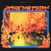 Fire On The Bayou — The Meters
