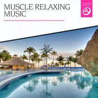 Muscle Relaxing Music — сборник