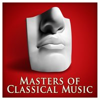 Masters of Classical Music — Anotonio Vivaldi