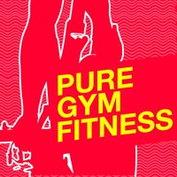 Pure Gym Fitness — Fitness Music Workout