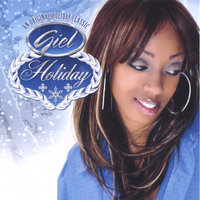 Holiday — GIEL