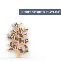 Short Stories Playlist — сборник