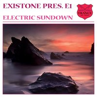 Electric Sundown — Existone presents E1