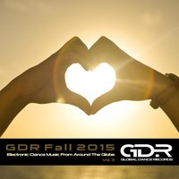 GDR Fall 2015, Vol. 3 — сборник