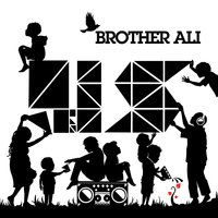 Us — Brother Ali
