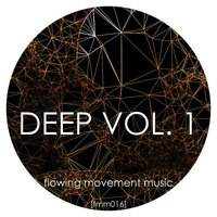 Deep, Vol. 1 — Giuliano Rodrigues