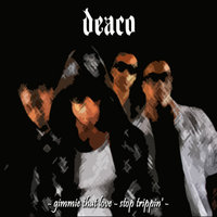 Gimme That Love — DEACO