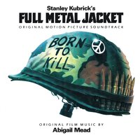 Full Metal Jacket — сборник