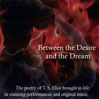 Between the Desire and the Dream — Dennis Regan, Steve O'Connor