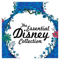 The Essential Disney Collection — сборник