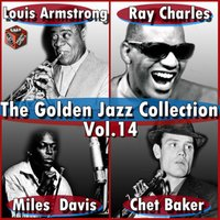 Golden Jazz Collection, Vol. 14 — сборник