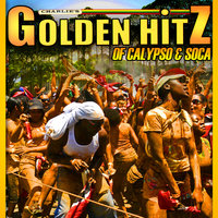Charlie's Golden Hitz of Calypso & Soca — сборник