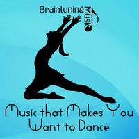 Music that Makes You Want to Dance — сборник