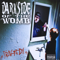 DarkSide of the Womb — Tragedy 503