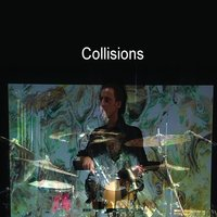 Collisions — Collisions