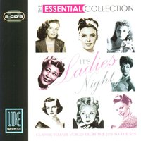 Its Ladies Night: The Essential Collection — сборник