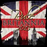 Rule Britannia 2013 — Royal Philharmonic Orchestra | Carl Davis