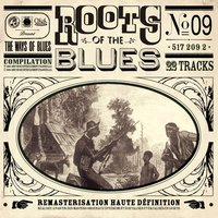 The Ways Of Blues - Roots Of The Blues — сборник