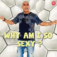 Why Am I so Sexy? — Baba Sehgal