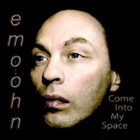 Come into My Space — emoohn