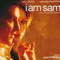 I Am Sam — John Powell