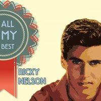 All My Best — Ricky Nelson