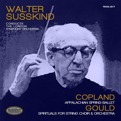 copland s theory of listeners
