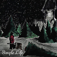 Windy Acres — Simple Life