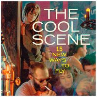The Cool Scene: 15 New Ways to Fly — сборник