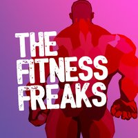 The Fitness Freaks — The Gym Rats