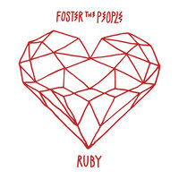 Ruby — Foster The People