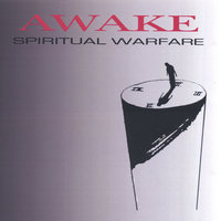 Spiritual Warfare — Awake