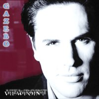 Viewpoint — Gazebo
