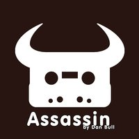 Assassin — Dan Bull