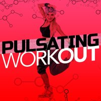 Pulsating Workout — Power Workout