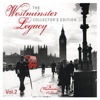 Westminster Legacy - The Collector's Edition — сборник