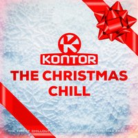 Kontor - The Christmas Chill — сборник