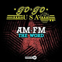 The Word — AM-FM