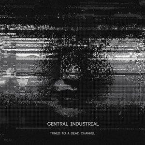 Central Industrial - Darknet