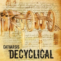 Decyclical EP — Catharsis