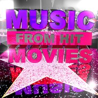 Music from Hit Movies — сборник