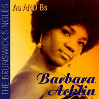 As & BS — Barbara Acklin