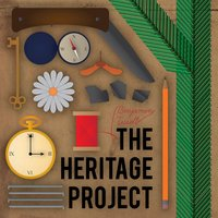 The Heritage Project — Benjamin Tissell