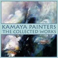 The Collected Works — Kamaya Painters