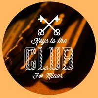 Keys to the Club F# Minor — сборник