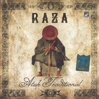 Atuk Traditional — Raza