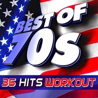 Best of 70s - 35 Hits Workout — The Workout Heroes
