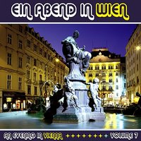 Ein Abend In Wien (An Evening in Vienna) Volume 7 — Вольфганг Амадей Моцарт, Charles Munch